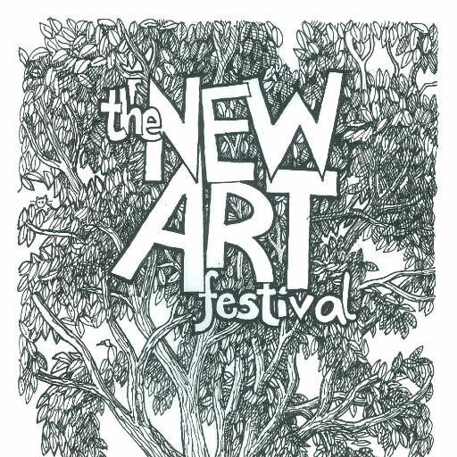 The New Art Festival – June 11 & 12, 2016