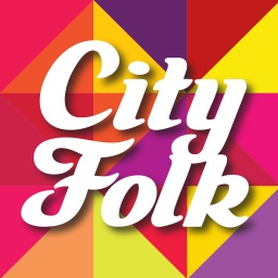 CityFolk Festival is Back in Town!