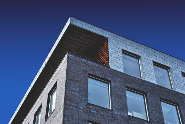 Ottawa Real Estate Market News_diane&jen