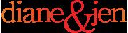 Ottawa Real Estate Agents - Real Estate Listings